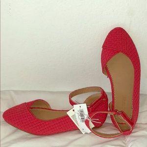 Brand New girls sandals